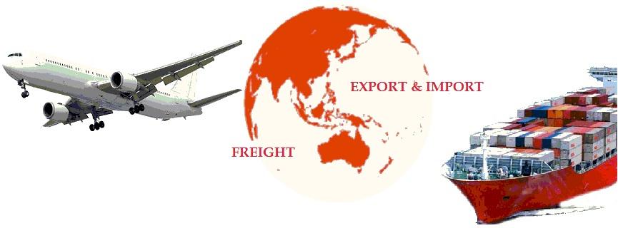 Export&Import
